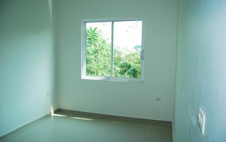 Foto de casa en venta en  , residencial lomas de parrilla huapinol, centro, tabasco, 1594536 No. 24