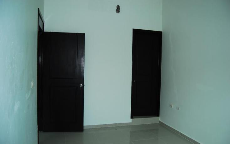 Foto de casa en venta en  , residencial lomas de parrilla huapinol, centro, tabasco, 1594536 No. 25