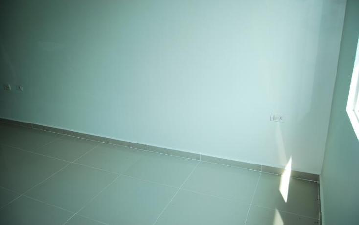 Foto de casa en venta en  , residencial lomas de parrilla huapinol, centro, tabasco, 1594536 No. 26