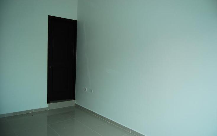 Foto de casa en venta en  , residencial lomas de parrilla huapinol, centro, tabasco, 1594536 No. 27