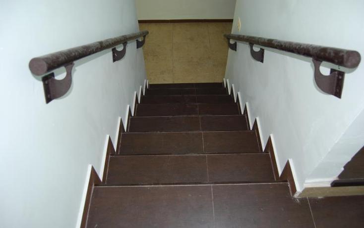 Foto de casa en venta en  , residencial lomas de parrilla huapinol, centro, tabasco, 1594536 No. 30