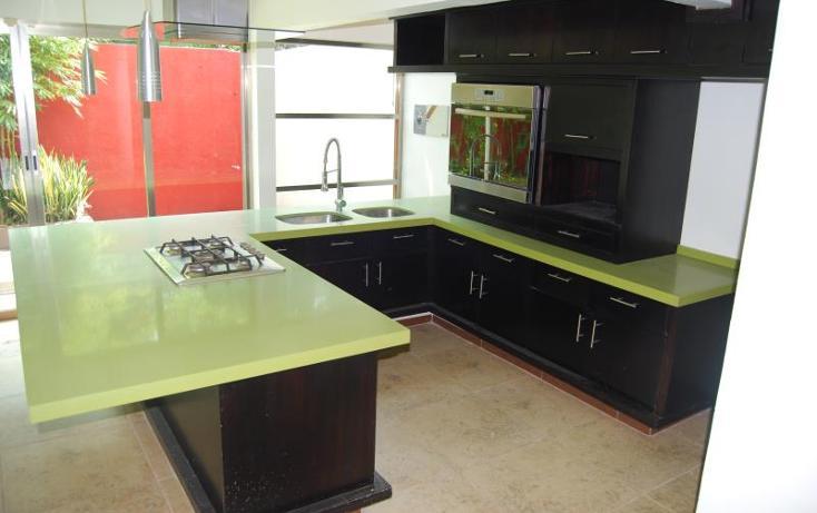 Foto de casa en venta en  , residencial lomas de parrilla huapinol, centro, tabasco, 1594536 No. 32