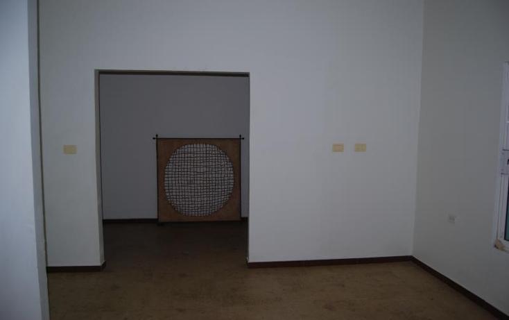 Foto de casa en venta en  , residencial lomas de parrilla huapinol, centro, tabasco, 1594536 No. 33