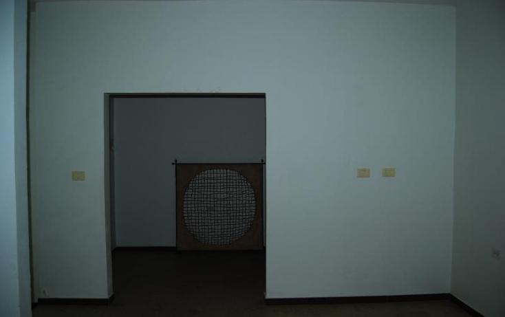 Foto de casa en venta en  , residencial lomas de parrilla huapinol, centro, tabasco, 1594536 No. 34