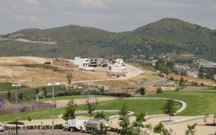 Foto de terreno habitacional en venta en residencial lomas verdes lote condominal, lomas verdes 6a sección, naucalpan de juárez, estado de méxico, 488582 no 09