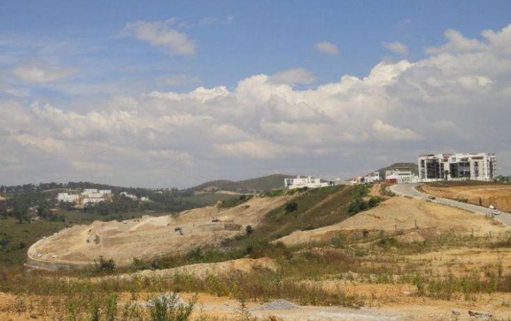 Foto de terreno habitacional en venta en residencial lomas verdes lote condominal, lomas verdes 6a sección, naucalpan de juárez, estado de méxico, 488583 no 01