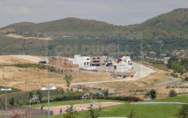 Foto de terreno habitacional en venta en residencial lomas verdes lote equipamiento, lomas verdes 6a sección, naucalpan de juárez, estado de méxico, 222163 no 01