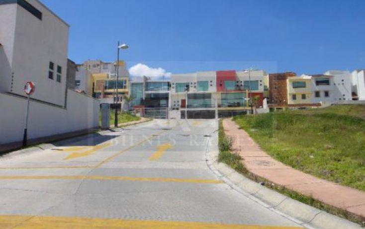 Foto de terreno habitacional en venta en residencial lomas verdes lote equipamiento, lomas verdes 6a sección, naucalpan de juárez, estado de méxico, 222163 no 04