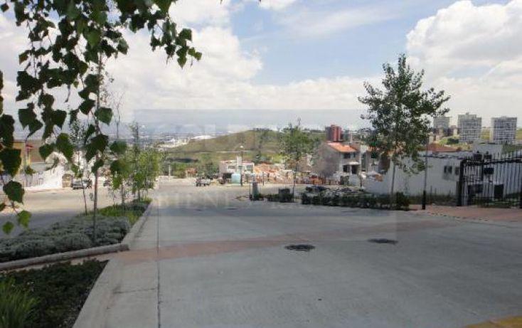 Foto de terreno habitacional en venta en residencial lomas verdes lote equipamiento, lomas verdes 6a sección, naucalpan de juárez, estado de méxico, 222163 no 06