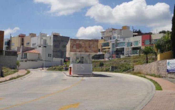 Foto de terreno habitacional en venta en residencial lomas verdes lote equipamiento, lomas verdes 6a sección, naucalpan de juárez, estado de méxico, 722223 no 02