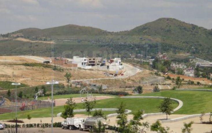 Foto de terreno habitacional en venta en residencial lomas verdes lote equipamiento, lomas verdes 6a sección, naucalpan de juárez, estado de méxico, 722223 no 07