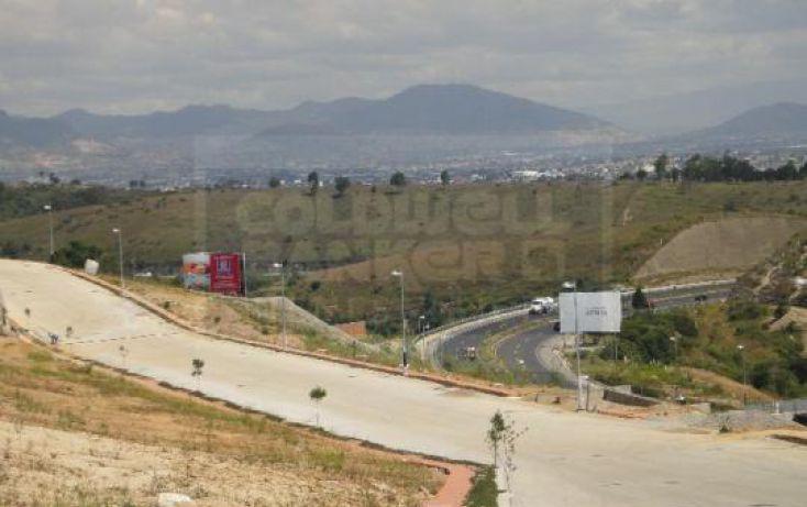 Foto de terreno habitacional en venta en residencial lomas verdes lote equipamiento, lomas verdes 6a sección, naucalpan de juárez, estado de méxico, 722223 no 08