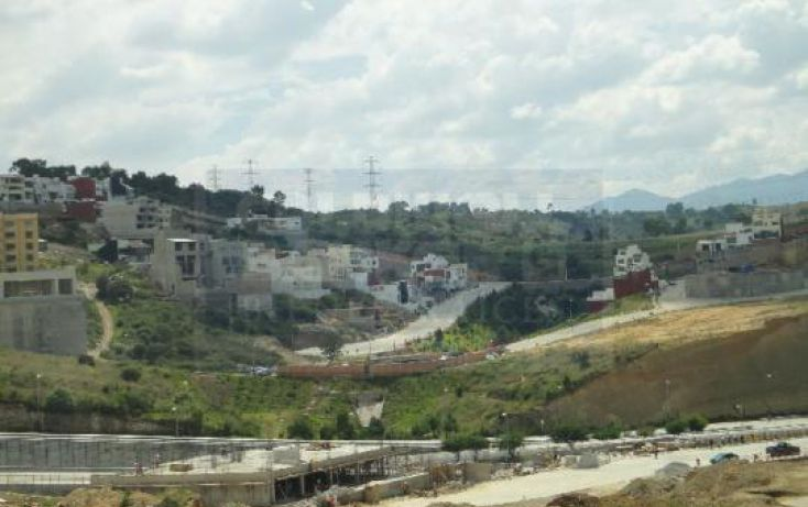 Foto de terreno habitacional en venta en residencial lomas verdes lote equipamiento, lomas verdes 6a sección, naucalpan de juárez, estado de méxico, 722223 no 09