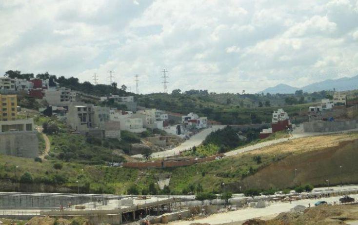 Foto de terreno habitacional en venta en residencial lomas verdes lote habitacional, lomas verdes 6a sección, naucalpan de juárez, estado de méxico, 724563 no 02