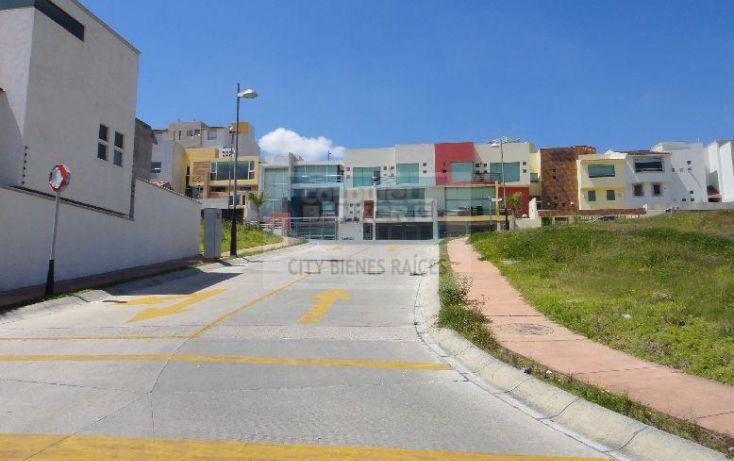 Foto de terreno habitacional en venta en residencial lomas verdes lote habitacional, lomas verdes 6a sección, naucalpan de juárez, estado de méxico, 724563 no 05