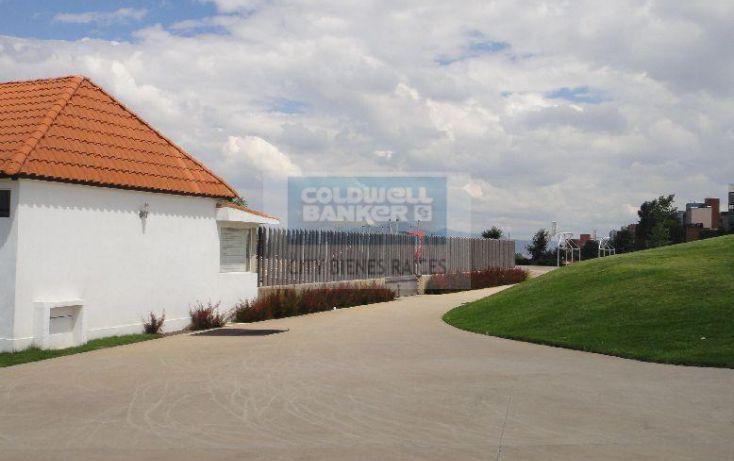 Foto de terreno habitacional en venta en residencial lomas verdes lote habitacional, lomas verdes 6a sección, naucalpan de juárez, estado de méxico, 724565 no 09
