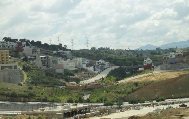 Foto de terreno habitacional en venta en residencial lomas verdes lote habitacional, lomas verdes 6a sección, naucalpan de juárez, estado de méxico, 724567 no 02