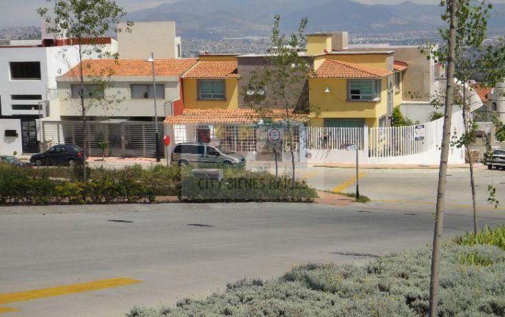 Foto de terreno habitacional en venta en residencial lomas verdes lote habitacional, lomas verdes 6a sección, naucalpan de juárez, estado de méxico, 724569 no 07