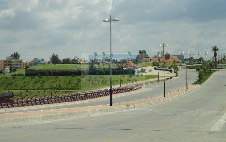 Foto de terreno habitacional en venta en residencial lomas verdes lote habitacional, lomas verdes 6a sección, naucalpan de juárez, estado de méxico, 724569 no 10