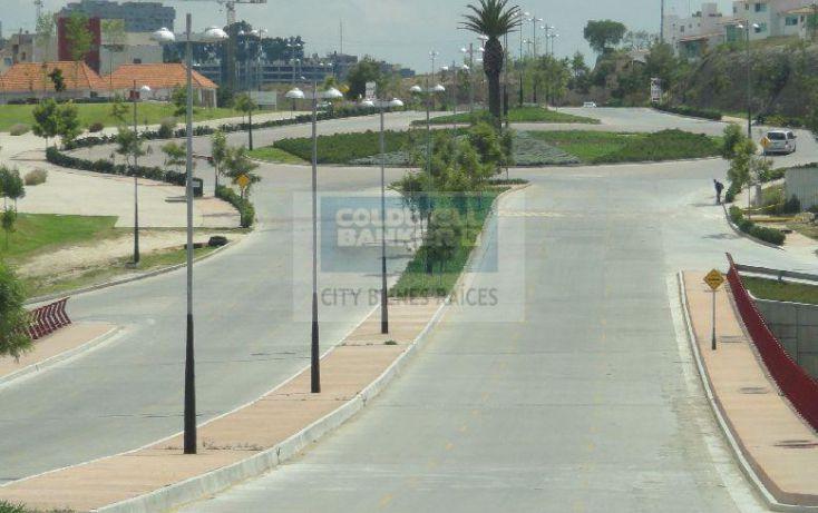 Foto de terreno habitacional en venta en residencial lomas verdes lote habitacional, lomas verdes 6a sección, naucalpan de juárez, estado de méxico, 724571 no 01