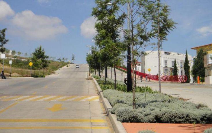 Foto de terreno habitacional en venta en residencial lomas verdes lote habitacional, lomas verdes 6a sección, naucalpan de juárez, estado de méxico, 724571 no 03