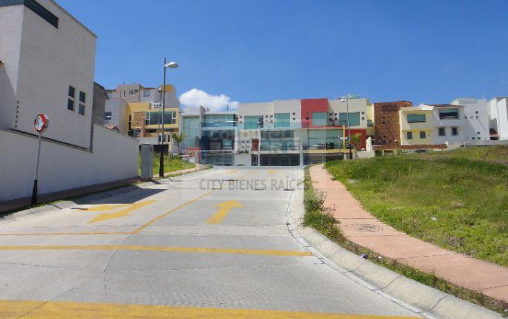 Foto de terreno habitacional en venta en residencial lomas verdes lote habitacional, lomas verdes 6a sección, naucalpan de juárez, estado de méxico, 724571 no 05