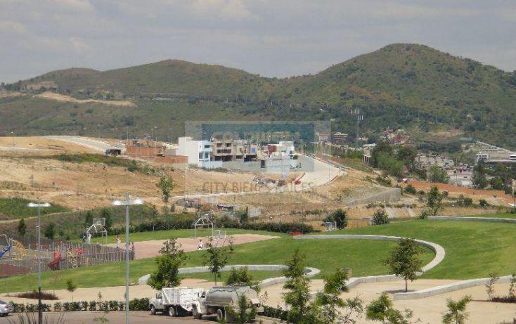Foto de terreno habitacional en venta en residencial lomas verdes lote habitacional, lomas verdes 6a sección, naucalpan de juárez, estado de méxico, 724571 no 08