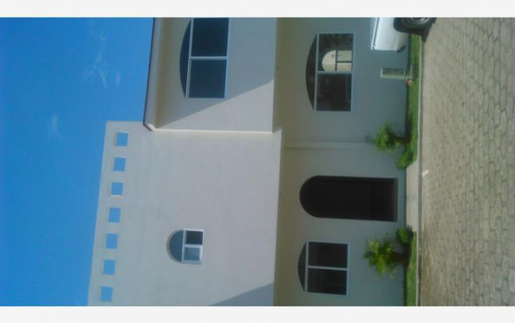 Foto de casa en venta en, residencial los arcos, cuautla, morelos, 1358447 no 01