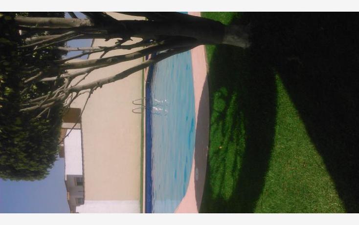Foto de casa en venta en  , residencial los arcos, cuautla, morelos, 1358447 No. 03