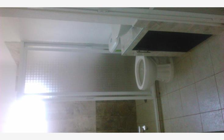Foto de casa en venta en  , residencial los arcos, cuautla, morelos, 1358447 No. 05