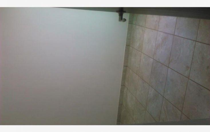 Foto de casa en venta en, residencial los arcos, cuautla, morelos, 1358447 no 06