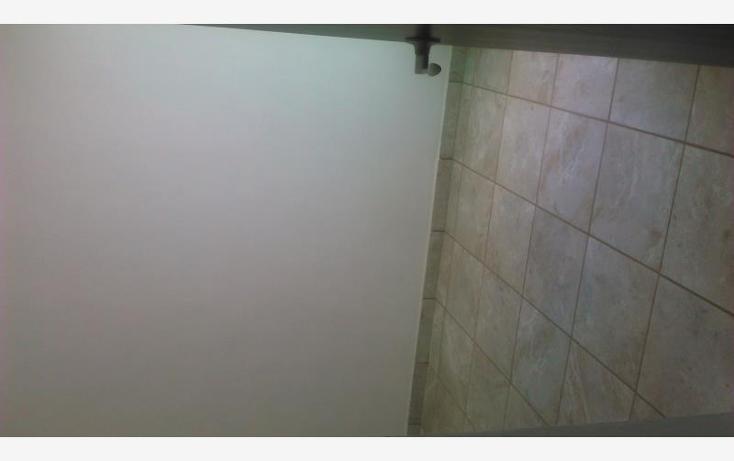 Foto de casa en venta en  , residencial los arcos, cuautla, morelos, 1358447 No. 06