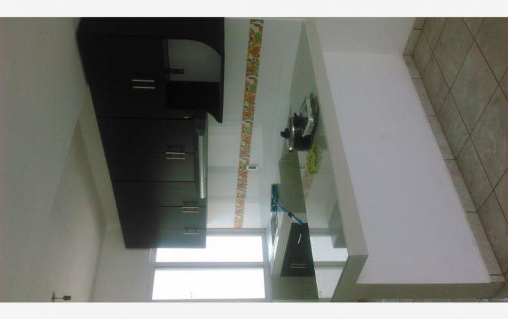 Foto de casa en venta en, residencial los arcos, cuautla, morelos, 1358447 no 07