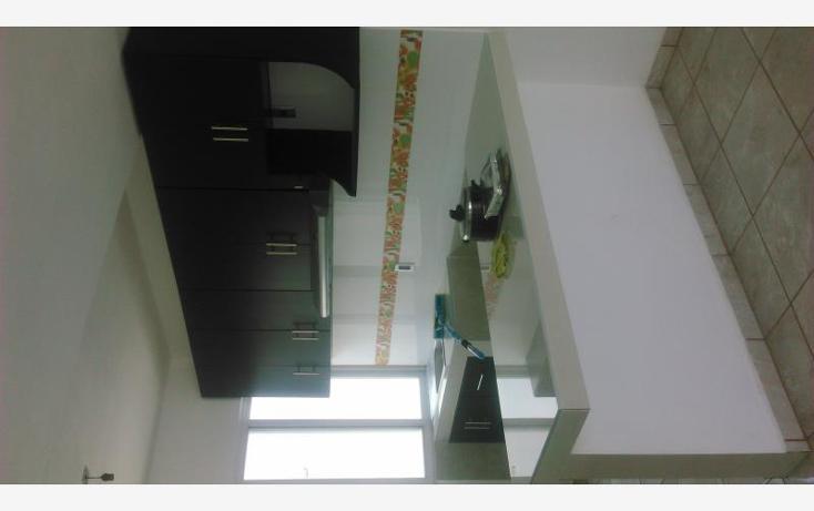 Foto de casa en venta en  , residencial los arcos, cuautla, morelos, 1358447 No. 07