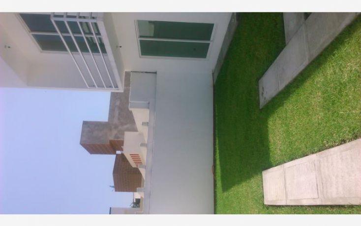 Foto de casa en venta en, residencial los arcos, cuautla, morelos, 1358447 no 08