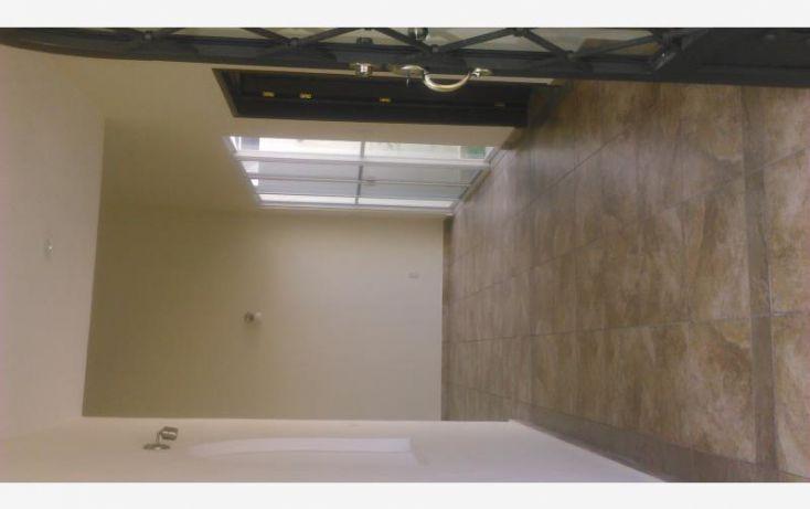 Foto de casa en venta en, residencial los arcos, cuautla, morelos, 1358447 no 10