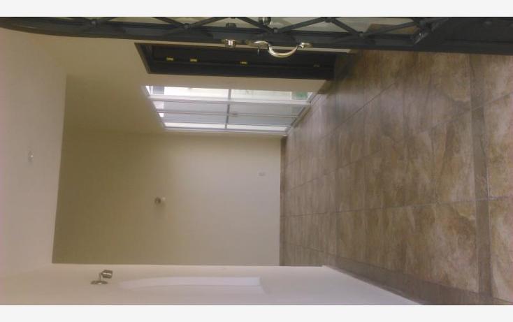 Foto de casa en venta en  , residencial los arcos, cuautla, morelos, 1358447 No. 10