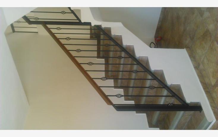 Foto de casa en venta en  , residencial los arcos, cuautla, morelos, 1358447 No. 11