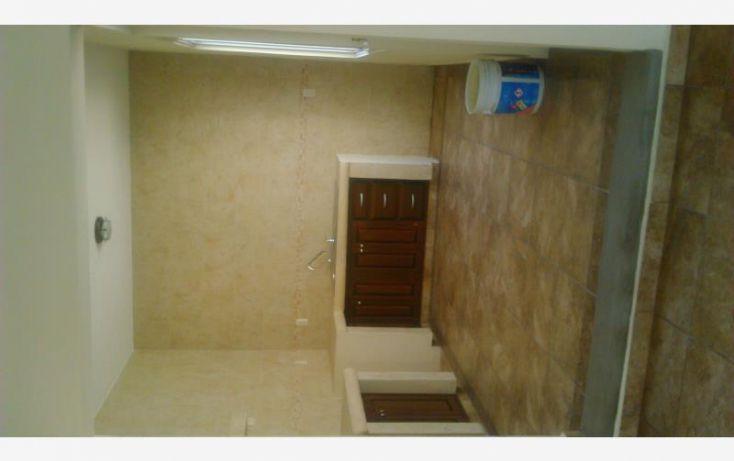 Foto de casa en venta en, residencial los arcos, cuautla, morelos, 1358447 no 12
