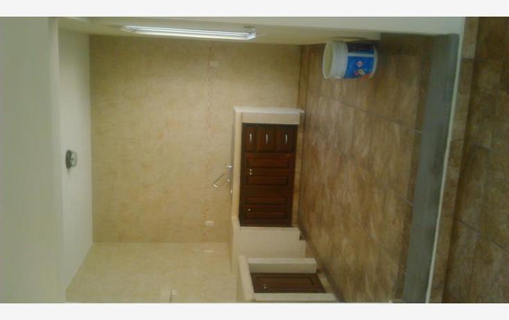 Foto de casa en venta en  , residencial los arcos, cuautla, morelos, 1358447 No. 12