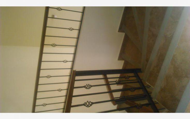 Foto de casa en venta en, residencial los arcos, cuautla, morelos, 1358447 no 13