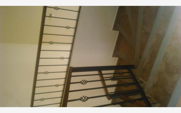 Foto de casa en venta en  , residencial los arcos, cuautla, morelos, 1358447 No. 13