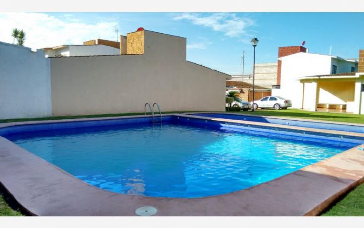 Foto de casa en venta en, residencial los arcos, cuautla, morelos, 1397049 no 02