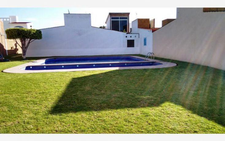 Foto de casa en venta en, residencial los arcos, cuautla, morelos, 1397049 no 03