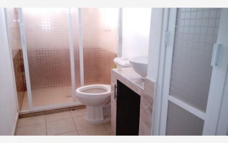 Foto de casa en venta en, residencial los arcos, cuautla, morelos, 1397049 no 04