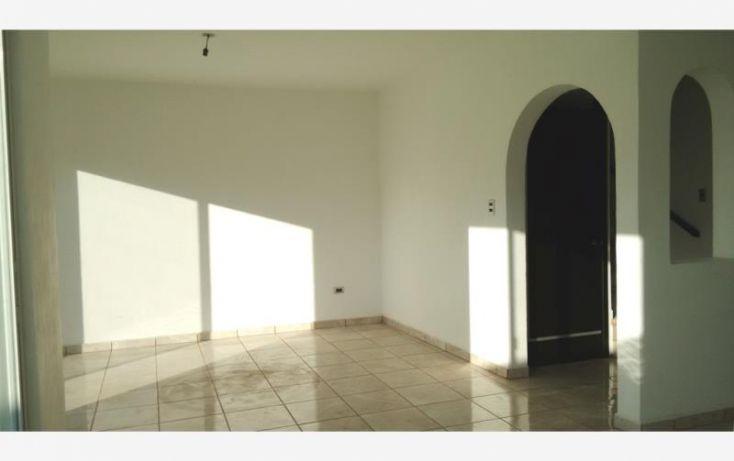 Foto de casa en venta en, residencial los arcos, cuautla, morelos, 1397049 no 07