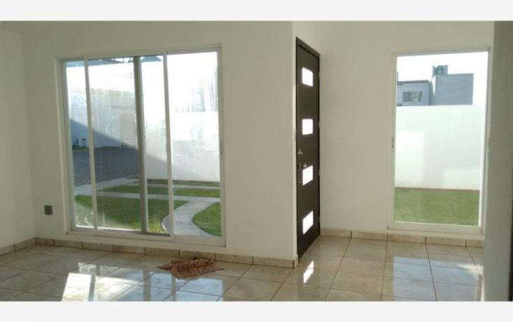 Foto de casa en venta en, residencial los arcos, cuautla, morelos, 1397049 no 08