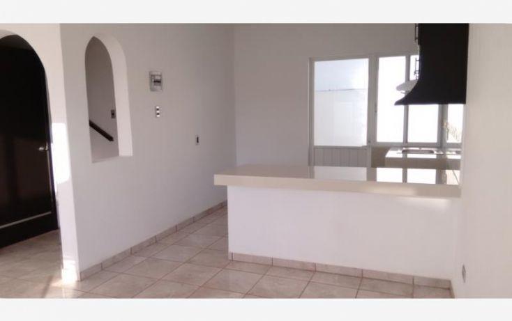 Foto de casa en venta en, residencial los arcos, cuautla, morelos, 1397049 no 09
