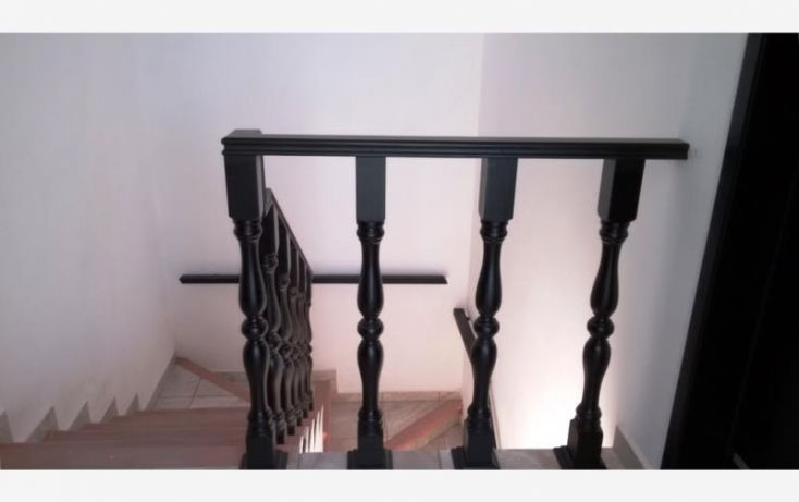 Foto de casa en venta en, residencial los arcos, cuautla, morelos, 1397049 no 11