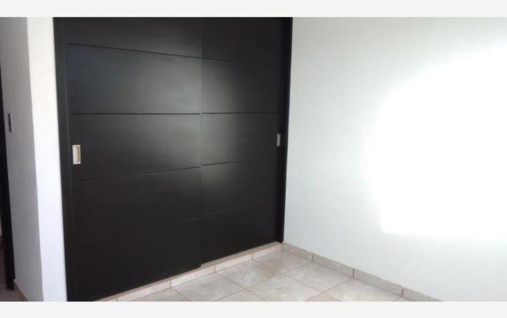 Foto de casa en venta en, residencial los arcos, cuautla, morelos, 1397049 no 12